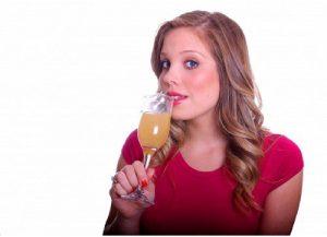 مشروب الانوثة لتكبير المؤخرة